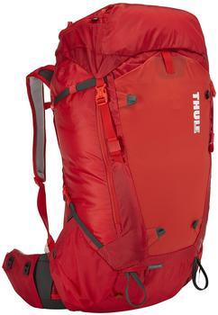 Thule Versant 70L Men's Backpacking Pack (2016)