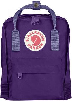 fjaellraeven-kanken-mini-kinderdaypack-purple-violet