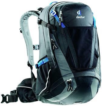 deuter-trans-alpine-30-rucksack-30-liter-graphite