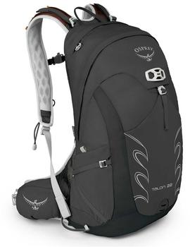 Osprey Talon 22 M/L black