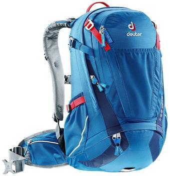 deuter-trans-alpine-24-rucksack-24-liter-bay-midnight