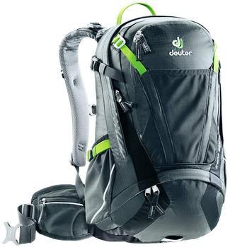 deuter-trans-alpine-24-rucksack-24-liter-graphite-black