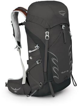 osprey-talon-33-s-m-wanderrucksack
