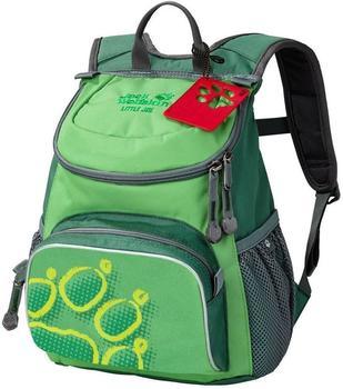 jack-wolfskin-little-joe-rucksack-fuer-kinder-leaf-green