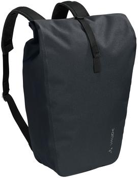 VAUDE Isny phantom black