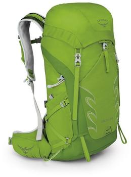 osprey-talon-33-herren-wander-rucksack-spring-green-groesse-s-m
