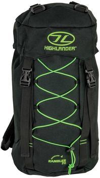 highlander-rucksack-rambler-33