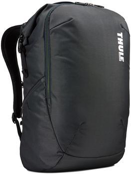 Thule Subterra Travel Backpack 34 L
