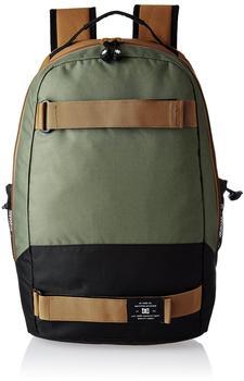 dc-shoes-rucksack-grind-23-oliv-braun