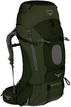 osprey-aether-ag-60-lg-gruen
