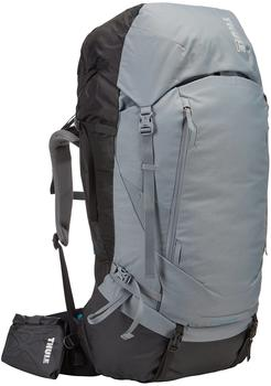 thule-guidepost-65l-monument