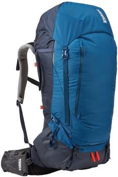 Thule Guidepost 75L Herren poseidon blue