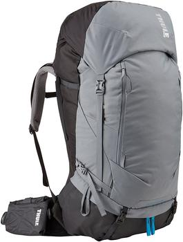 thule-guidepost-backpack-women-75l-monument