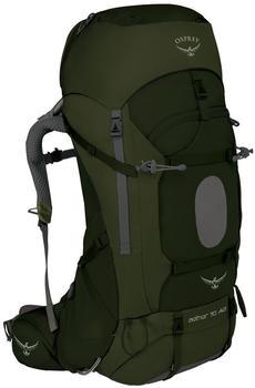 osprey-aether-ag-70-m-trekking-rucksack-adirondack-green