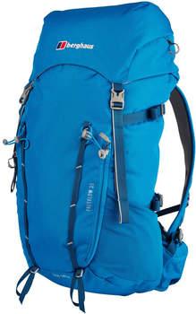 berghaus-freeflow-35-2017-rucksack-blau