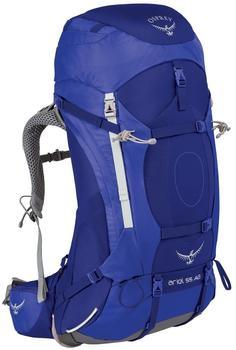 osprey-ariel-ag-55-trekking-rucksack-tidal-blue