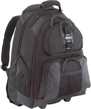 targus-rolling-notebook-backpack