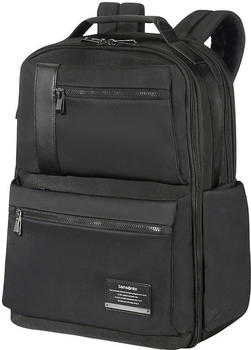 samsonite-openroad-laptop-backpack-17-3-jet-black