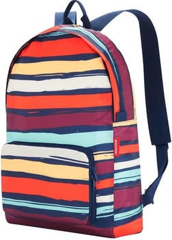 reisenthel-mini-maxi-rucksack-artist-stripes