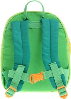 sigikid-dragon-backpack