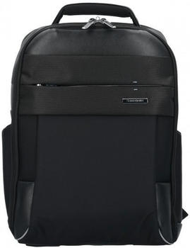 samsonite-spectrolite-20-backpack-14-1-black-103574