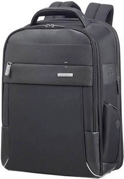 samsonite-spectrolite-20-backpack-15-6-black-103575