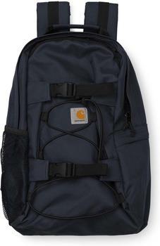 carhartt-kickflip-backpack-dark-navy