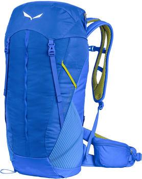salewa-mountain-trainer-28-nautical-blue
