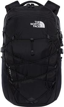 the-north-face-borealis-tnf-black-3kv3