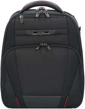 samsonite-pro-dlx-5-laptop-backpack-14-1-black