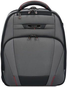 samsonite-pro-dlx-5-laptop-backpack-14-1-magnetic-grey