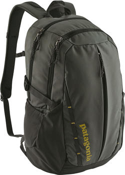 patagonia-refugio-pack-28l-forge-grey-w-textile-green