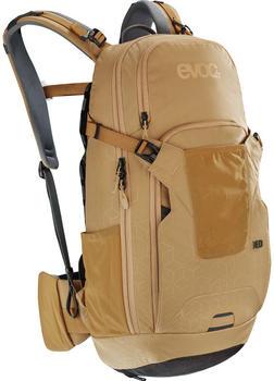 Evoc Neo 16L L/XL gold