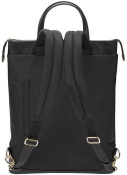 targus-2-in-1-newport-15-laptop-backpack-black