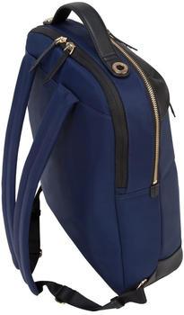 targus-newport-15-laptop-backpack-navy