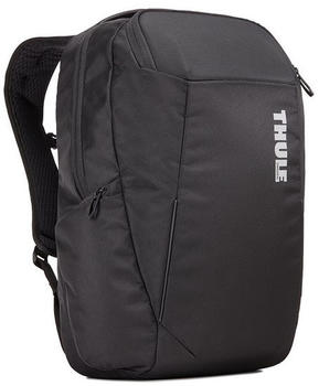 thule-accent-backpack-23l-black