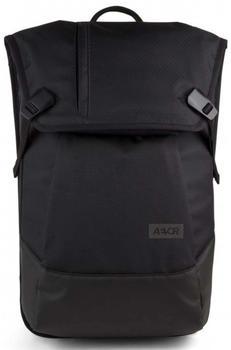 Aevor Daypack Proof (AVR-BPW) black/black