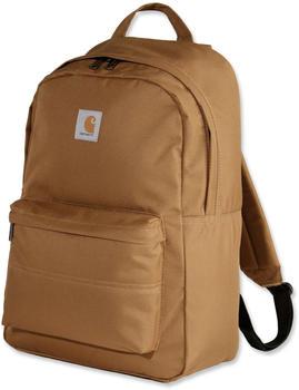 carhartt-trade-backpack-100301b-brown