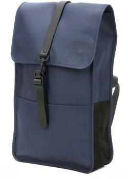 Rains Daypack (1220) blue
