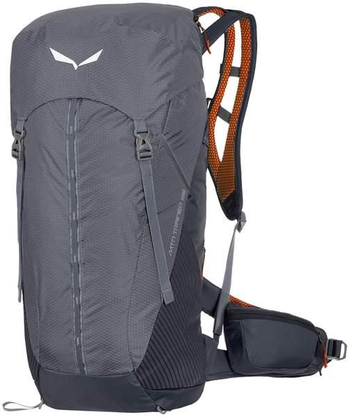 Salewa Mountain Trainer 28