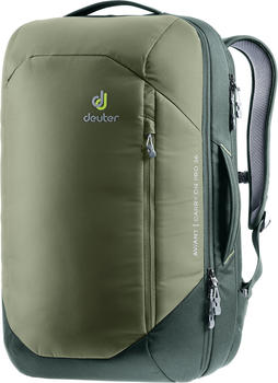Deuter AViANT Carry On Pro 36 khaki-ivy (2019)