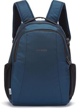 PacSafe Metrosafe LS350 Econyl Backpack ocean