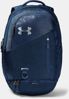under-armour-ua-hustle-40-backpack-navy