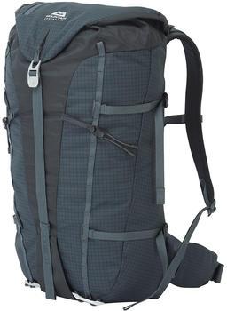 mountain-equipment-ogre-33-blue-graphite