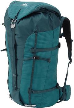 mountain-equipment-ogre-33-legion-blue