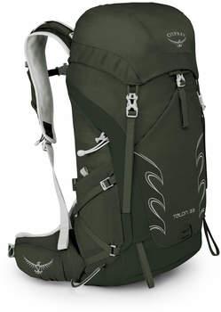 osprey-talon-33-m-l-yerba-green