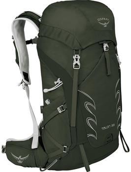 osprey-talon-33-s-m-yerba-green