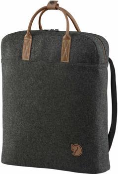 fjaellraeven-norrvage-briefpack-graphite
