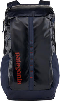patagonia-black-hole-pack-25l-classic-navy