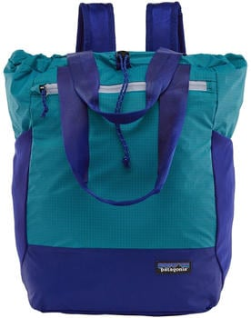 patagonia-ultralight-black-hole-tote-pack-27l-curacao-blue